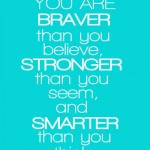 Proud Of You Quotes Quotes