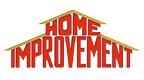 Home Improvement Season 5 Episode 23