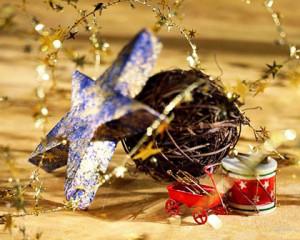... christmas,quotes,merry,christmas-f4f06149b2bf75c65c9329e85efa5eaa_h