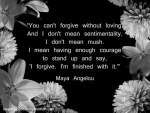 Maya Angelou Phenomenal Woman - Providence Life Coaching and Reiki ...