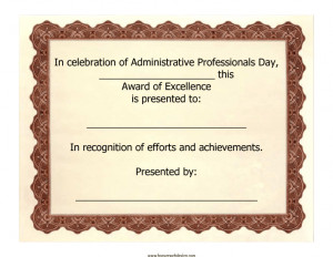 quotes for administrative assistants day free printable administrative ...