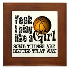 Related Pictures basketball quotes for girls funny asketball quotes