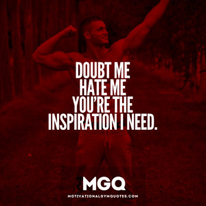 doubt_me_hate_me_inspiration
