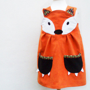 Woodland-Animal-Toys-Clothes-Nursery-Finds-Kids.jpg