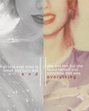Wildest Dreams Taylor Swift Quotes. QuotesGram