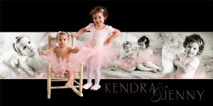 Ballet Ballerina Pictures