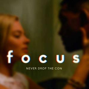 focus-movie-quotes.jpg