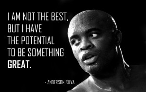 Mma Quotes Posted by mma fan boy at 9:25