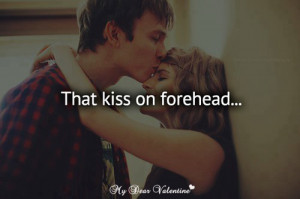 quotes #sweet love quotes #love quotes #kiss quotes #kissing quotes ...