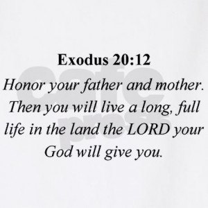 Bible Verses About Mothers 003-06