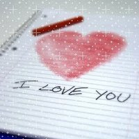 forbidden love quotes photo: Love Quotes III Love_Quotes_Myspace_Love ...