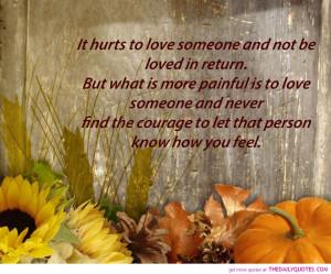 Motivational Quotes Broken Heart