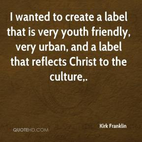 kirk franklin quotes quotesgram