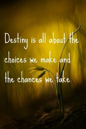 quote preview quote onto my destiny quotes destiny quotes quotes ...