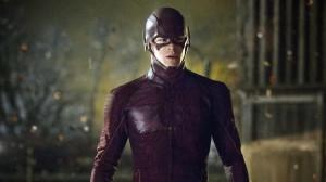 The Flash' casts DC Comics' Jay Garrick, Patty Spivot for season 2 ...
