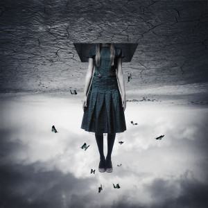 Surreal photography and digital art by Xetobyte . More of Xetobyte's ...