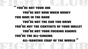 quotes fight club 1920x1080 wallpaper martial arts fighting hd art hd