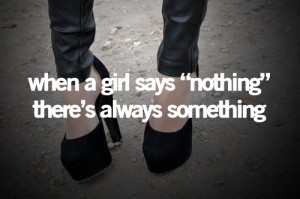 Cool Sayings For Girls Cool girl sayings