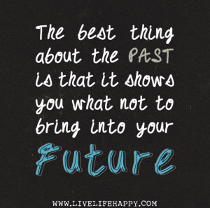 Live By Quotes And Sayings |Wise Quotes And Sayings About Life To Live ...