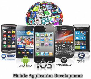 Finding Success Mobile App