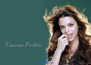 104093d1335938909-vanessa-ferlito-vanessa-ferlito-photos.jpg