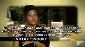 snooki quotes