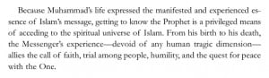 in the footsteps of the prophet tariq ramadan