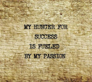 success-quotes-for-students-e1351437993964.jpg