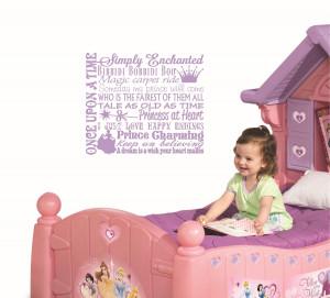 Disney Princess Quotes Walt disney movies princess
