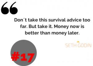 quotes success motivational inspirational quotes seth godin business