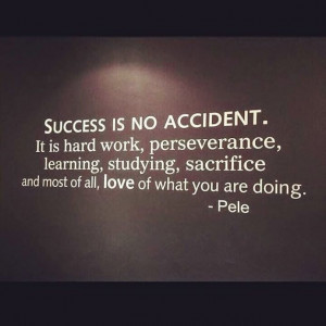 26 #Success #Quotes From Ridiculously Successful People