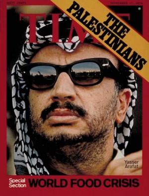 yasser+arafat+74+persol+sunglasses.jpg