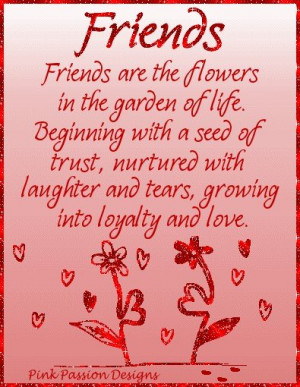 ... post subject just for my dearest friends just for my dearest friends