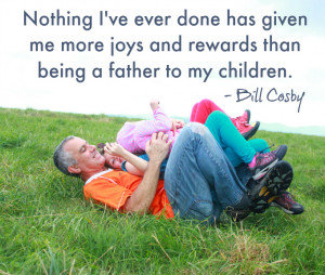 Fathers-Day-Quote-Bill-Cosby.jpg
