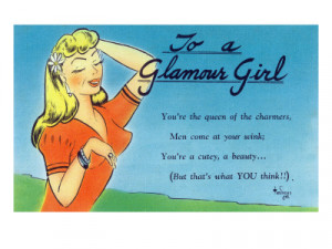 Pin Up Girls Quotes http://www.allposters.com.ar/-sp/Pin-Up-Girls ...