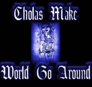 cholas-1-1.jpg