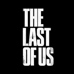 The Last of Us Quote