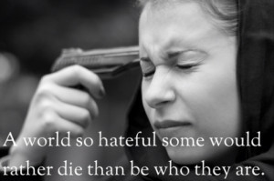 One of Macklemore quotes