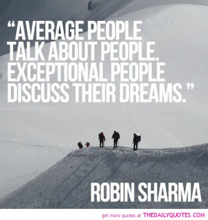 average-people-robin-sharma-quotes-sayings-pictures.jpg