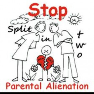 Parental alienation Prayers for everyone affected by this horrible ...