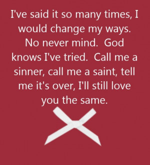 Shinedown - Call Me - song lyrics, song quotes, songs, music lyrics ...
