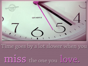 missing you quotes missing you quotes missing you quotes missing