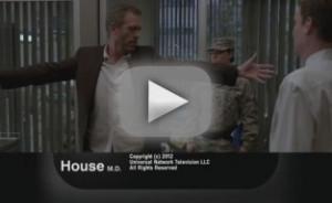 House Season 8 Episode 15: