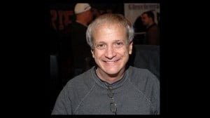 Ron Palillo AKA Arnold Horshack from Welcome Back Kotter