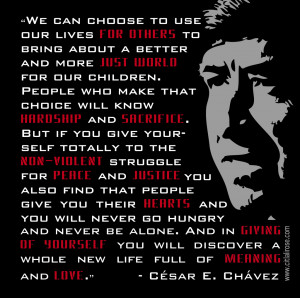 Cesar-Chavez-Quote-via-Citlali-Rose.png?fit=1024%2C1024