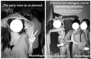 DUKE-RACIST-RAGER-FLYER-facebook.jpg