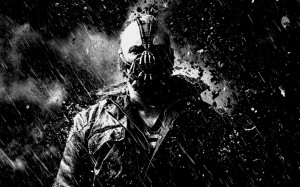 "Victory has defeated you"" – Best Bane Quotes (video)"
