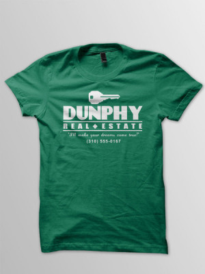 dunphy real estate phil dunphy is literally my idol if i could make an ...