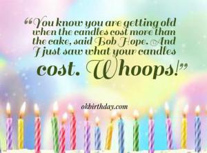 happy 28th birthday quotes