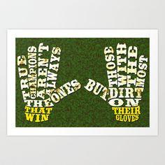 Goalie Soccer Quotes Motivational ~ Goalie Quotes on Pinterest